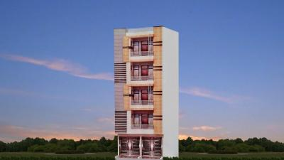 Shree Hari Homes I