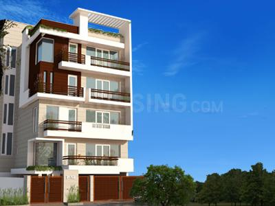 Gallery Cover Pic of Mangalik Homes - 1