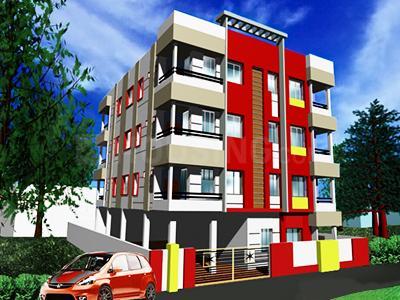 Aditya Estate