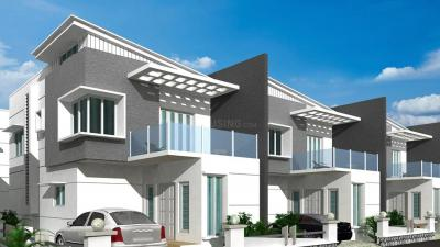 Gallery Cover Pic of Apex Grihan Villas