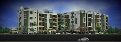 Gallery Cover Pic of Elixir Millennium Apartments