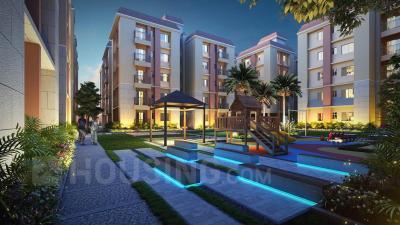 Gallery Cover Pic of Riya Manbhari Greens Phase II
