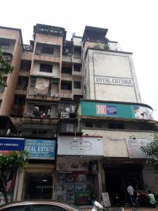 Gallery Cover Image of 1020 Sq.ft 2 BHK Apartment for buy in Royal Cottage, Kharghar for 7800000