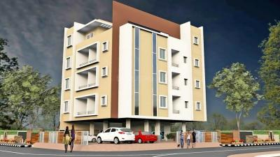 Gallery Cover Image of 4000 Sq.ft 3 BHK Independent House for buy in Kerala Properties-1, Mehrauli for 25545000