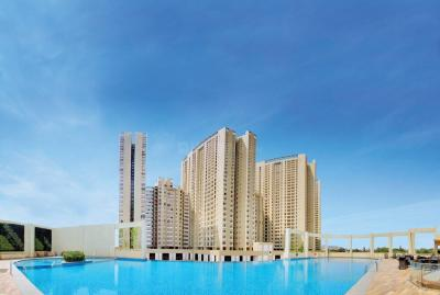 Project Images Image of Yatin PG in Bhiwandi