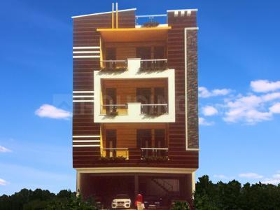 Akshita Homes - 3