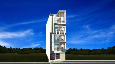 Gallery Cover Pic of Sandhu Homes II