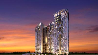 Gallery Cover Pic of Karle Zenith Residences