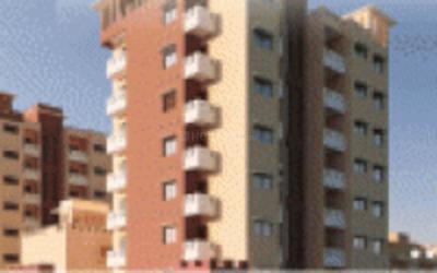 Rajhans Apartments