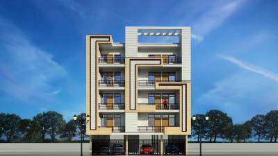 Gallery Cover Pic of Ashok Villa