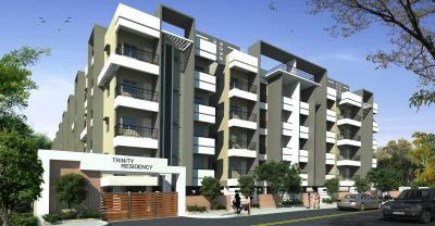 Gallery Cover Pic of Sri Dwaraka Trinity Residency
