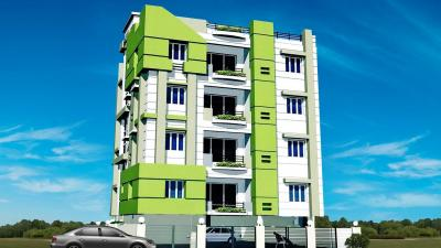 Gallery Cover Pic of Home Search Sandha Apartment