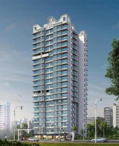 Project Image of 887 Sq.ft 2 BHK Apartment for buyin Vikhroli East for 12600000