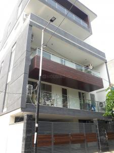 Gallery Cover Image of 1700 Sq.ft 3 BHK Independent Floor for buy in Builder Floors, Sector 46 for 14000000