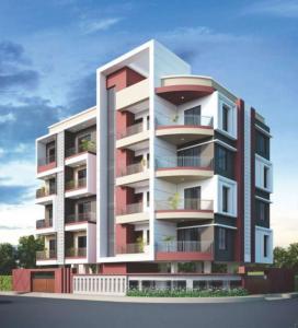 Asha Builders Swapnil Residency