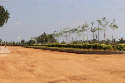 Residential Lands for Sale in Sri Sai Balaji Grand Arena