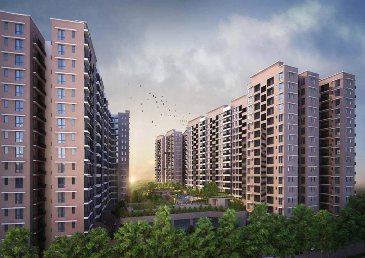 2 Bhk Flats In Kolkata West Bengal 14334 2 Bhk Flats For Sale In Kolkata West Bengal