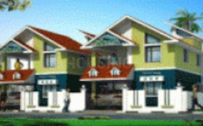 Varsha House Phase 3