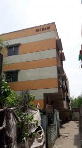 Gallery Cover Image of 600 Sq.ft 1 BHK Apartment for rent in Sri Hari Apartments, Kolapakkam for 7500