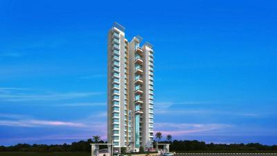 Viva Haritara Residency