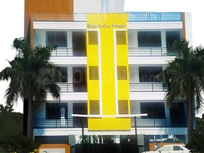 200 Sq.ft Residential Plot for Sale in Kaushambi, Ghaziabad