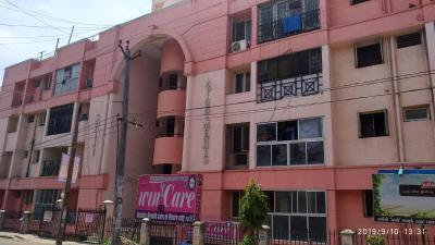 Srija Sriji Apartments