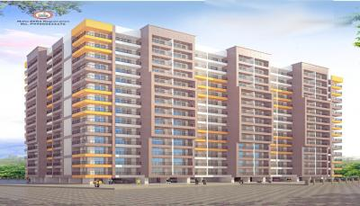 Gallery Cover Pic of Fin Mrida Homes Hasha Heights