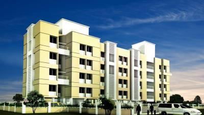 Gallery Cover Pic of Sai Chetna Residency