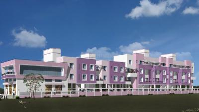 Shramsafalya CM Complex