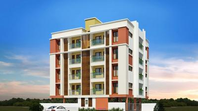 Gallery Cover Pic of RSY Apartment-1