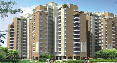 Residential Lands for Sale in Madkaikar Chaitanya Nagar Phase IV