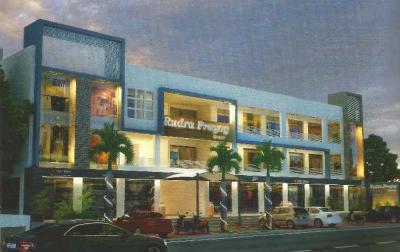 Gallery Cover Pic of Hariom Rudra Prayag Avenue