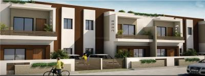 Gallery Cover Pic of Akash Mayur Homes Villa