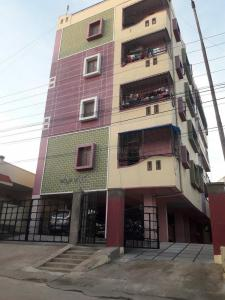 Gallery Cover Pic of Amrutha Enclave