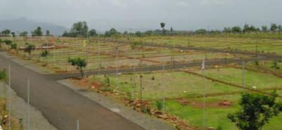 Ansal Town Agra Phase IV