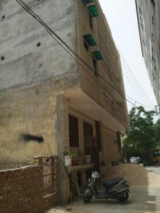 Pooja Builders Pooja Apartment s