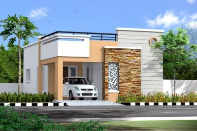 Value Housing Lakshmi Nagar