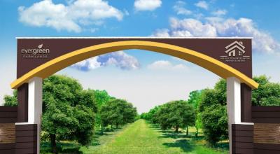 Evergreen Farm Lands