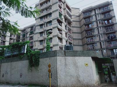 Sri Niketan Apartments