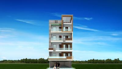 Gallery Cover Pic of Nanda Homes III