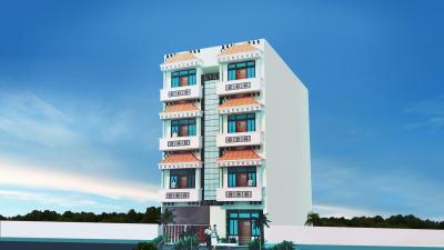 Kashyap Apartment-8