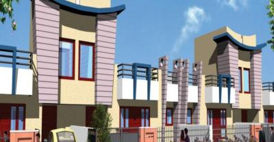 Pushpanjali Nri City