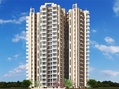 Gallery Cover Pic of Dhingra Gloria Elevated Living