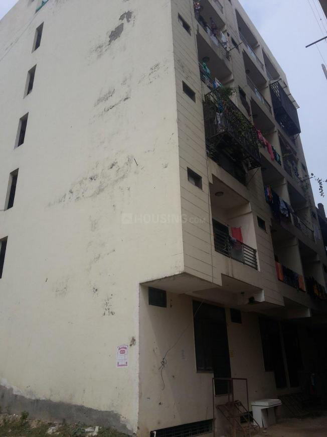 Gallery Cover Pic of Vikram Apartment - 6