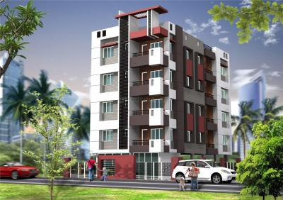Gallery Cover Pic of Balaji Apartment