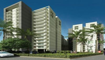Gallery Cover Image of 328 Sq.ft 1 BHK Apartment for buy in GLS Avenue 51, Sector 92 for 1355000
