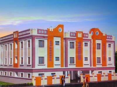 Gallery Cover Pic of Sirigudi Bhagyasri Enclave