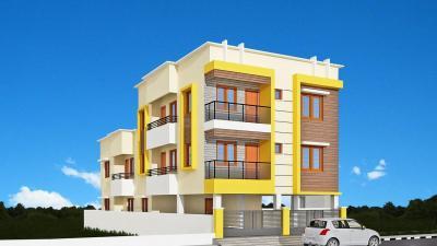 R S Properties Site-1