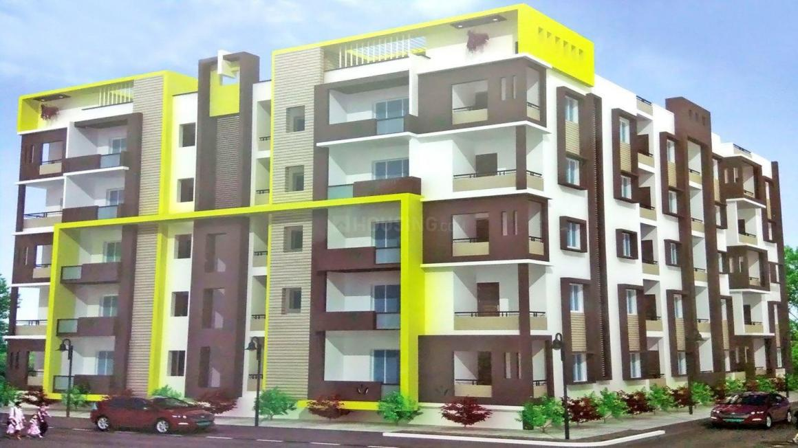 Gallery Cover Pic of Sri Balaji Adarsh Heights