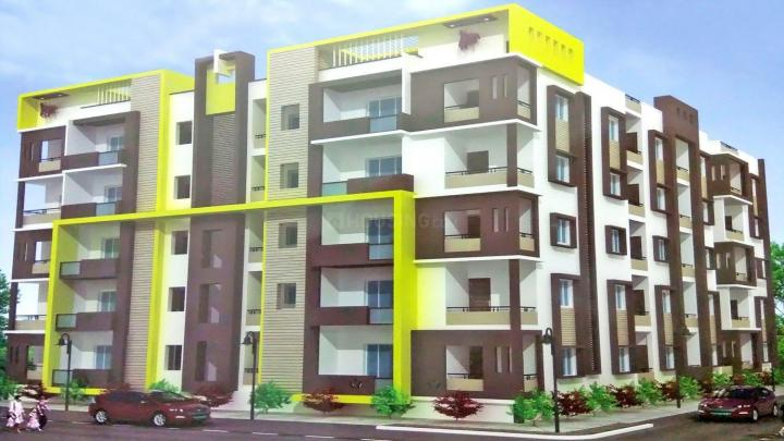 Gallery Cover Pic of Sri Adarsh Heights